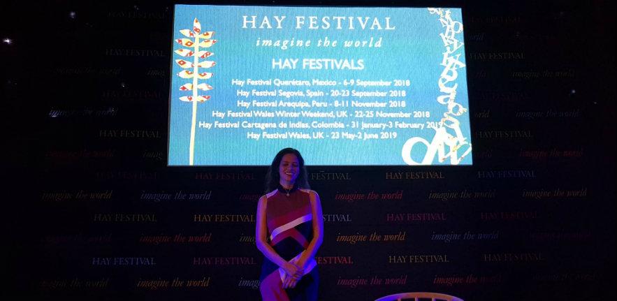 HayFestival7.jpg