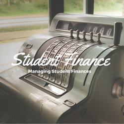 250x250 student finance