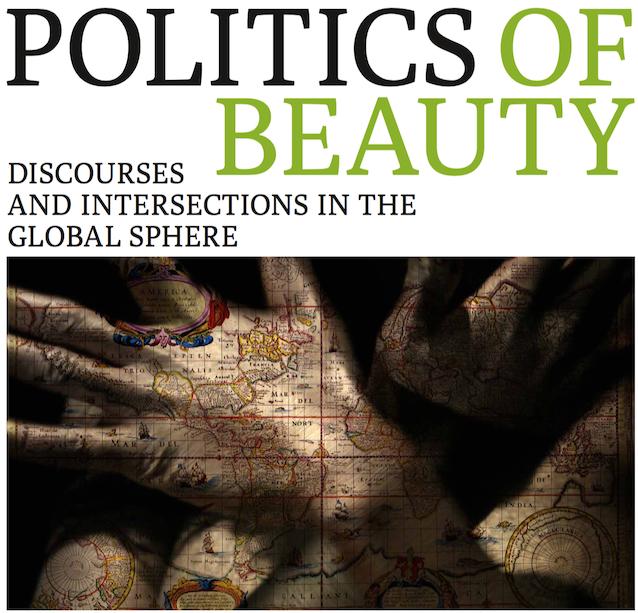 Event - Politics of Beauty