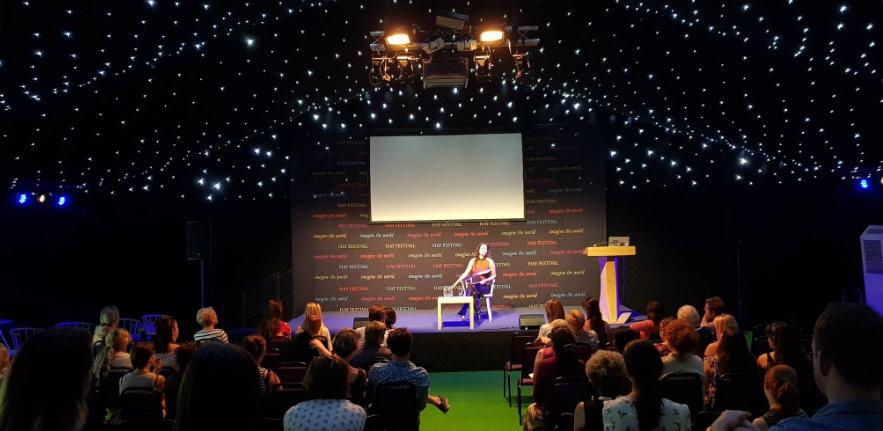 Hay Festival 1.jpg