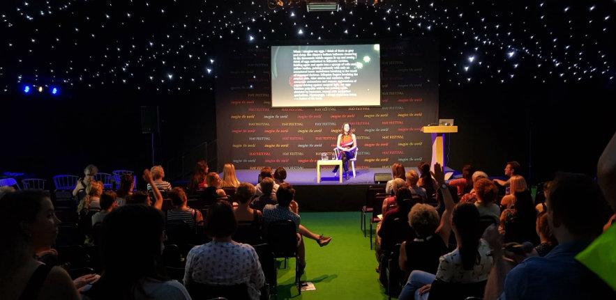 Hay Festival2.jpg
