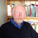 Dr Geoffrey Ingham