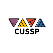 Upcoming Events from CUSSP