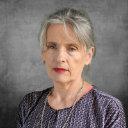 Peggy Watson128
