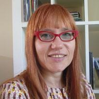 Dr Anna Bagnoli
