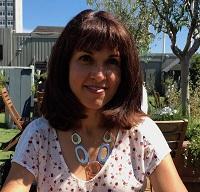 Yvonne Martin-Portugues