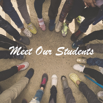 meetourstudents
