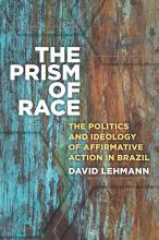 The Prism of Race