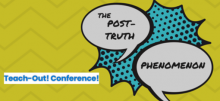 posttruthconference