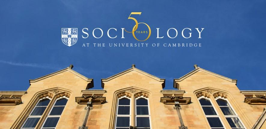 50 years of Sociology