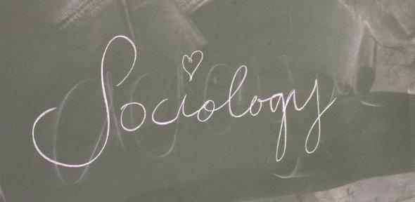 590x288_Sociology