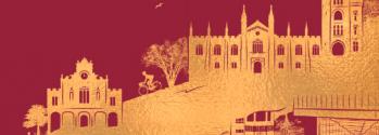 Read online at: Postgraduate Prospectus