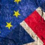 Brexit FAQs at: Brexit FAQs